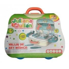 JULIANA Y JULIAN VALIJA DE SET MEDICO004