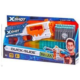 X-SHOT EXCEL QUICK SLIDE 6887-36401
