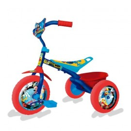 TRICICLO MID MICKEY 301102