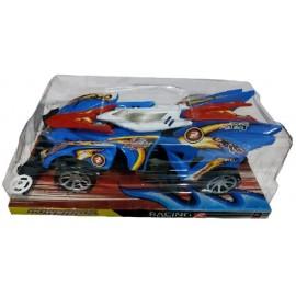 SUPER AUTO ESPACIAL FRIC 52672 46X26X10