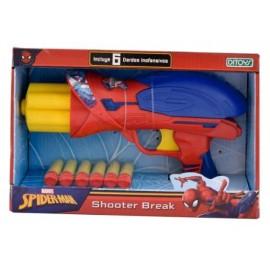 SHOOTER BREAKE SPIDERMAN 2218