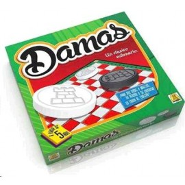DAMAS ART.51
