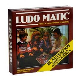 LUDOMATIC 1001