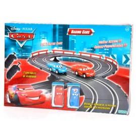 RACING CARS 1319