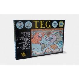 T.E.G. 80110