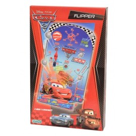 FLIPPER CARS 1518
