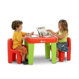 Silla Infantil Rotoys 2023