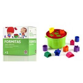 FORMITAS H471