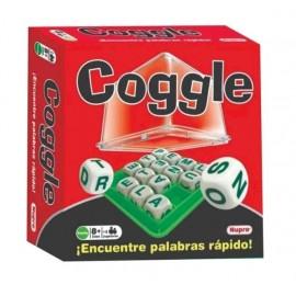 MINI COGGLE 1061
