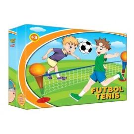 Futbol Tenis 20